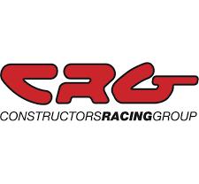 CRG RACING
