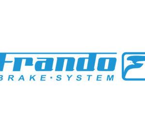 FRANDO RACING