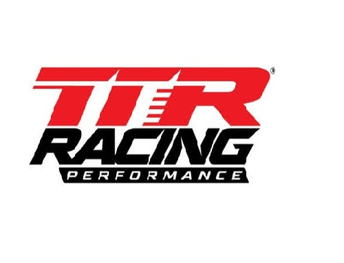 TTRACING MOTO PARTS AND ACCESSORIES