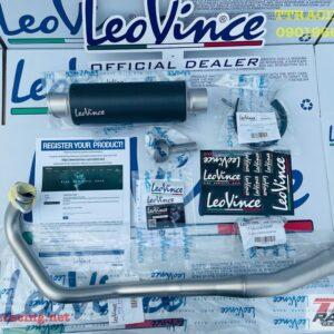 FULLSET LEOVINCE EXCITER 150cc