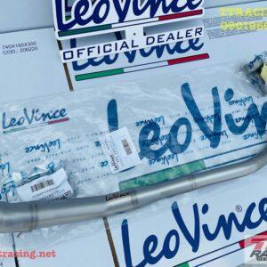 CỔ PÔ ĐỘ LEOVINCE EX150