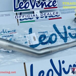 LEOVINCE FOR HONDA SONIC SUPPRA