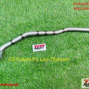 CỔ TITAN TTR FU LED