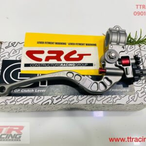 CRG RACING GP